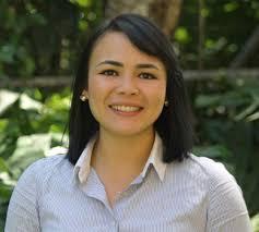 Elena Aguilera - Honduras