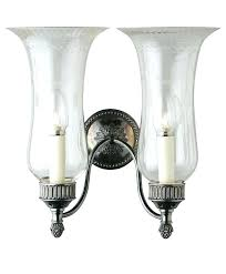 sconces silver candle wall sconces wall mount silver vintage silver candle wall sconces silver candle