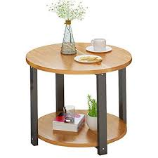 xue bedside table bedside table table