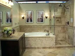 wall tiles for bathrooms bathroom tile walls awesome tile bathroom wall with walls n bathroom wall