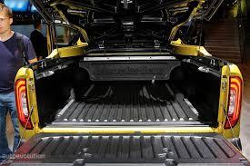 2018 bmw pickup truck. perfect 2018 2018 mercedesbenz xclass throughout bmw pickup truck