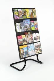 magazine rack office. Furniture Wall Mounted Magazine Racks For Office Rack Modern Full Size Of Furniturewall Newspaper Holder Large