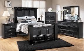Kids Queen Bedroom Furniture Bedroom Design Bridgeport 5 Piece Queen Bedroom Set Black The