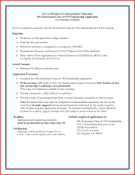 Essay For Financial Aid Five Paragraph Argumentative Essay Sample