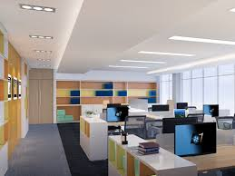 design of office furniture. Wonderful Office Shell Viet Nam  Vietnam Real Estate Interior Design Office Furniture  HCMC  PDGroup On Design Of Furniture 0