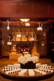 Turning Stone Seating Chart Pin On Weddings At The Shenendoah Clubhouse