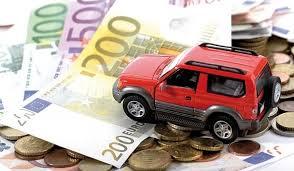 Car Insurance Quotes Online Unique Car Insurance