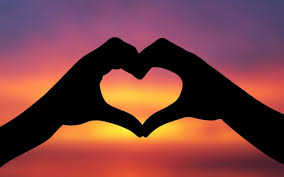 cool heart background pictures. Beautiful Background 2560x1600 Revive Our Hearts Desktop Background Download  With Cool Heart Background Pictures O