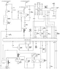 tps wiring diagram 1989 chevy camaro not lossing wiring diagram • repair guides wiring diagrams wiring diagrams autozone com rh autozone com 2015 chevy camaro 3d ensambled