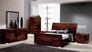 modern wood bedroom furniture. Captivating Contemporary Bedroom Furniture Modern Wooden Furnitures Wood Luxury
