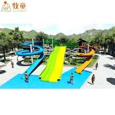 Outdoor pool with slide Small Swimming Pool Slide For Sale Low Price Factory Outdoor Large Water Park Equipment Used Swimming Pool Slide For Sale Swimming Pool Water Slide For Sale Lasierritaco Swimming Pool Slide For Sale Low Price Factory Outdoor Large Water