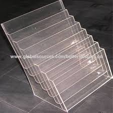 desk drawer paper organizer. Perfect Paper Desk Drawer Paper Organizer China For Drawer Paper Organizer D