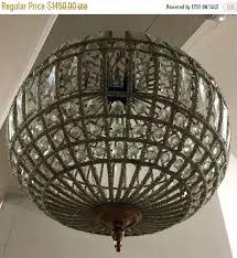 black friday chandelier black chandelier vintage crystal chandelier wiring compatible with free black friday
