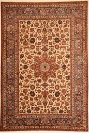 isfahan 8 8 x 12 7