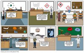 Laws Of Motion Examples Newtons 3 Laws Of Motion Storyboard By Angelenacortez