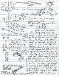 essays on neighbourhood through essay depot essays on about neighbourhood essay through