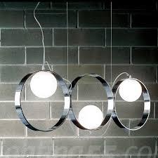 itre lighting. Https://www.lighting55.com/media/catalog/product/cache/1/image/360x/77b5f2064537144473759549d8c8acc2/g/i/giuko3susp.jpg Giuko 3 Suspension Lamp. Itre Lighting