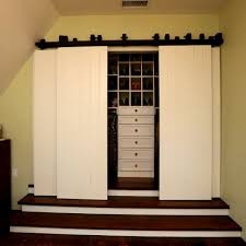 sliding mirror closet doors makeover. Sliding Closet Doors Ikea Cool How To Make Door Opening Small Storage With Diy Ideas Replacing Mirror Makeover