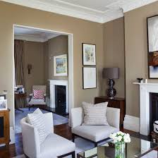 Living Room Small Living Room Color Schemes: Peach Room