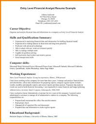 personal background information sample .free-resume-templates-bad-example- sample-of-resumes-samples.jpg