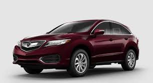 2018 acura zdx. contemporary 2018 acurawatch plus to 2018 acura zdx