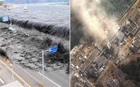 essay on tsunami disaster in  tsunami in essay sample blablawritingcom
