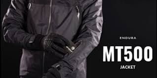 Endura Mt500 Jacket A Review Guide To Sizing