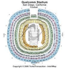 Denver Broncos Tickets Seating Chart Epuxysugub Buy Denver Bronco Tickets
