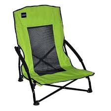 lime green patio furniture. Lime Green Patio Compact Chair Furniture