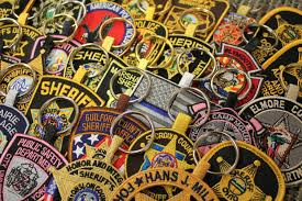 Fire Patch Design Online Police Fire Custom Patches The Emblem Authority