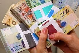 Курсовая разница новости рынка недвижимости Казахстана на Крыше Тенговые депозиты остаются без доплаты