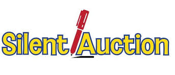 What Is Silent Auction Mountainside Christian Academy Silent Auction Payment