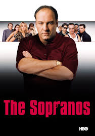 Sopranos Quotes Interesting The Sopranos TV Series 4848 IMDb