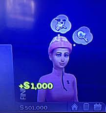 Mini Sim Guru