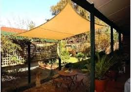 patio cover canvas. Patio Cover Canvas