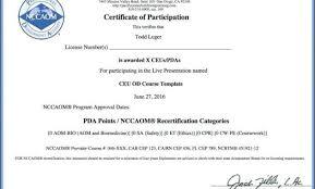 Sample Awards Certificate Sample Award Certificate Wording Sinma Carpentersdaughter Co