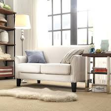 cindy crawford furniture review photo 7 of made sofas reviews 7 full size of slipcovers cindy