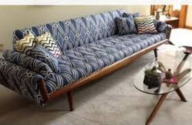 why choose upholstery singapore sofa