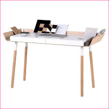emko my writing desk wood white drawers modern home office for small spaces sale near me writing desks for sale e85