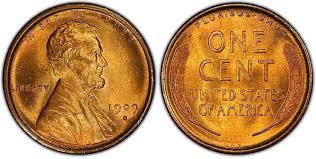 E Dinar Price Chart Fun Coin Github Zero Bitcoin Koers 720p