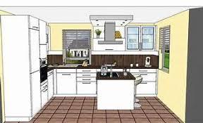 Attractive Toll Emejing Ikea Küche Planen Online Ideas House Design
