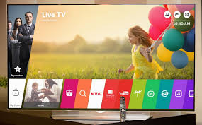 lg smart tv 2015. webos 3.0 lg smart tv 2015