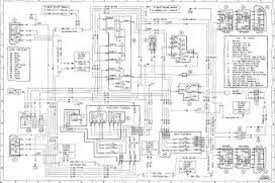 06 peterbilt 379 wiring schematic 06 wiring diagrams supermiller wiring diagrams at Peterbilt 379 Wiring Diagram
