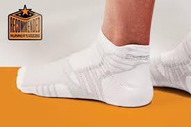 Smartwool Kids Socks Size Chart Darn Tough Socks Ambassador Mens To Womens Sock Size
