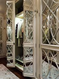 TOP 15 forms of Mirrored closet doors french Video and Photos