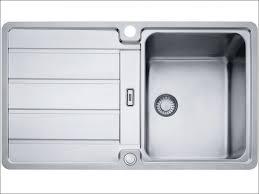 kitchen wonderful franke sinks australia franke mythos replace