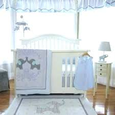 crib bedding boy elephant crib set boy elephant crib bedding boy blue set baby boy elephant crib bedding sets woodland crib bedding set boy