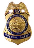 %name All of these agencies need their own law enforcement personnel?  Why?