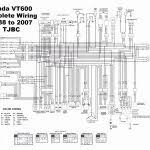 1988 honda cbr 600 f1 wiring diagram new 1997 honda cbr 600 wiring jeep yj seats lovely jeep accessory smittybilt jeep wrangler g e a r front seat cover