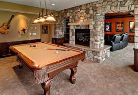 basement remodeling pittsburgh. Basement Remodel - After Remodeling Pittsburgh S